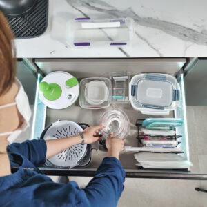 cocina-organizada