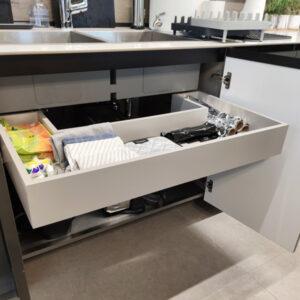 diseño-de-cajon-para-cocina