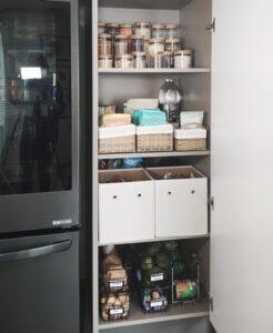 organizacion-de-cocina2